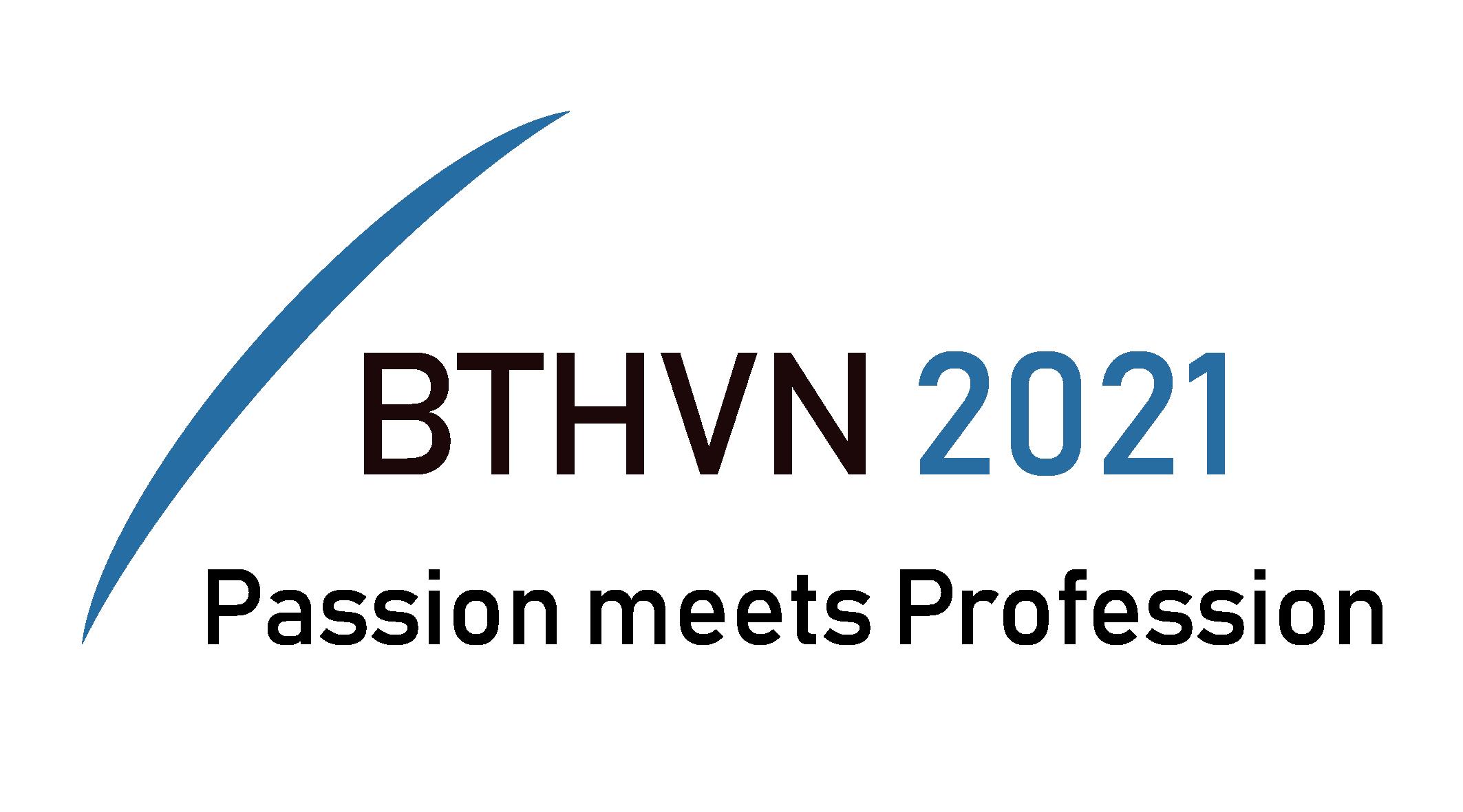 BTHVN 2021