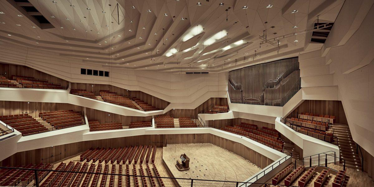Konzertsaal1_c_Markenfotografie